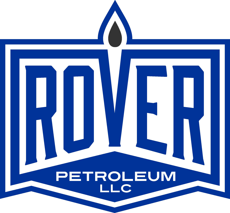 Rover Petro